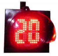 Брояч за светофарна уредба