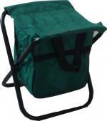 Стол сгъваем с торба