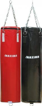 Чувал за бокс Maxima 100х30см (празен)
