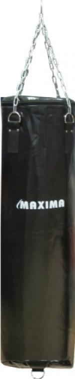 Чувал за бокс Maxima 120х30см