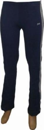 Панталон с кант