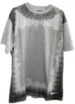 Памучна тениска