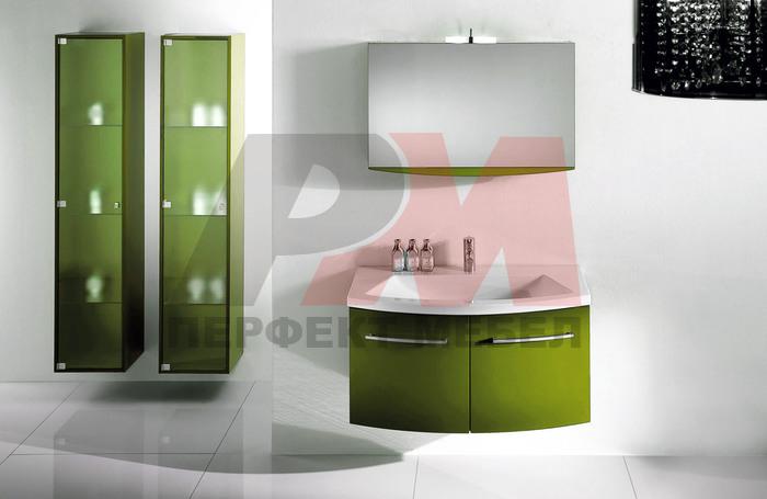 първокласни шкафове за баня по поръчка