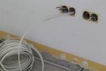 изграждане или ремонт на ел.инсталация