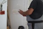 изграждане на ел.инсталации за сгради