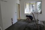 подови замазки