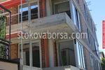 груб строеж на жилищни кооперации по индивидуален проект
