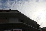 проектиране и груб строеж на жилищна кооперация