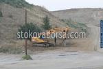 Изкопи с багер
