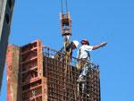 строеж кооперация 916-3191
