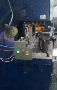 Автоматични линии за производство