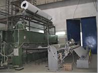 Инсталации за хидроизолации с бентонит 630-3278