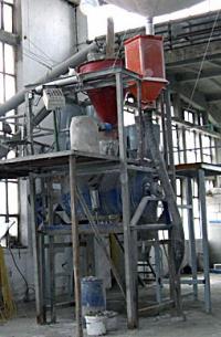 Инсталации за пенобетони 632-3278