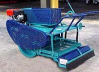 Ръчни роторни машини за почистване -