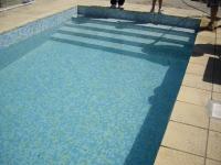 Бетонни басейни