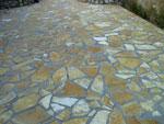 каменни настилки 2328-3207