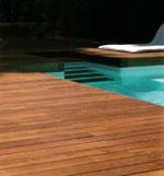 настилка дървена 2342-3207