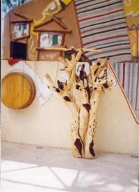 Проектиране на декоративни пластики