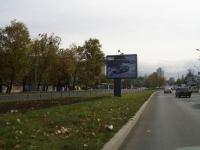 Монтиране на билбордове Пиза из цялата страна