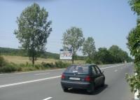 Продажба и монтиране на билбордове тип Пиза