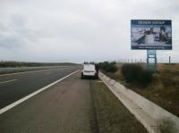 Изграждане и монтаж на билбордове тип Пиза