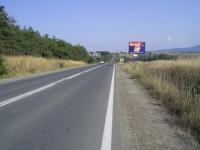 Изработка и монтиране на билбордове тип Пиза