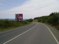 Монтаж и поддръжка на билбордове тип Пиза