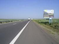 Изработка и продажба на билбордове тип Пиза