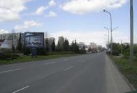 Продажба и поддръжка на билбордове тип Пиза