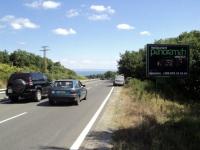 Изработка и поддръжка на билбордове тип Пиза