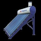 Термосифонни - Соларна система NIPPON NPS 240