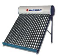 Соларна система NIPPON PS 240