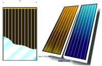 Слънчеви системи