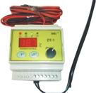Термо-диференциален термостат ТДТ-1