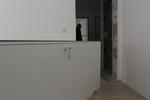 монтаж на интериорна врата по поръчка