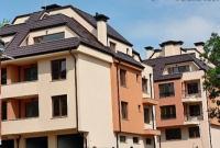Метални керемиди за покриви