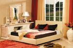 Тапицирани спални по индивидуална поръчка 893-2735