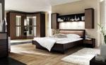 Поръчка на спални с тапицерия 896-2735
