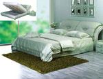Поръчки на спални с тапицерия 897-2735