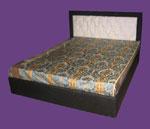 Спални с тапицерия поръчки 898-2735