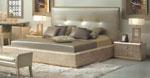 Проекти на спални с тапицерия 900-2735