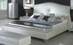 Спални с тапицерия проекти 901-2735