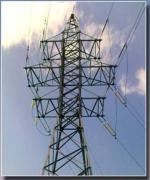 изработване на електропроводи