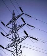 въздушни електропроводи