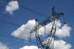 модерни въздушни електропроводи