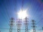 изграждане на електропроводи