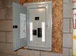 електрическо табло за жилищна сграда