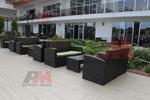Мебели от ратан с цени