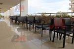 Комфортни и стилни мебели от ратан с цени