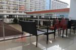 Красиви мебели от ратан с цени
